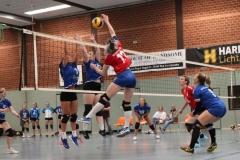 Volleyt026
