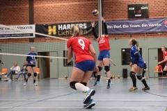 Volleyt028