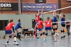 Volleyt032