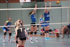 Volleyball-2019082501