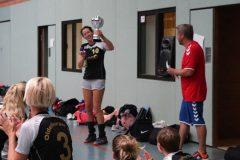 Volleyball-2019082505