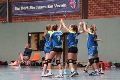 Volleyball-2019082506