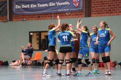 Volleyball-2019082507