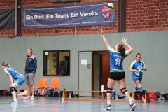 Volleyball-2019082509