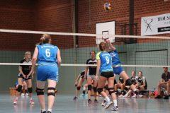 Volleyball-2019082511