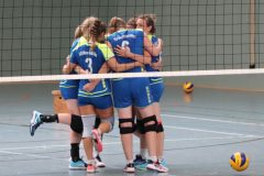 Volleyball-2019082512