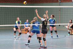 Volleyball-2019082513