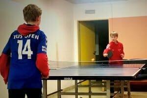 tischtennis-schnuppertraining-2019