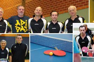 Titelbild_Tischtennis